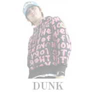 dunk2.png