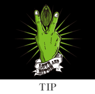 tip02.png